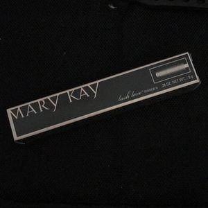Mary Kay Love lash mascara I love Black New
